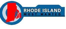 Rhode Island Most Wanted logo